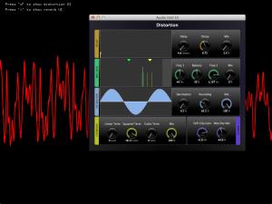 13-SoundGenerator