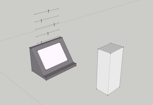 Drawingmachine1