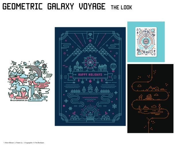 GalaxyVoyage_01_look