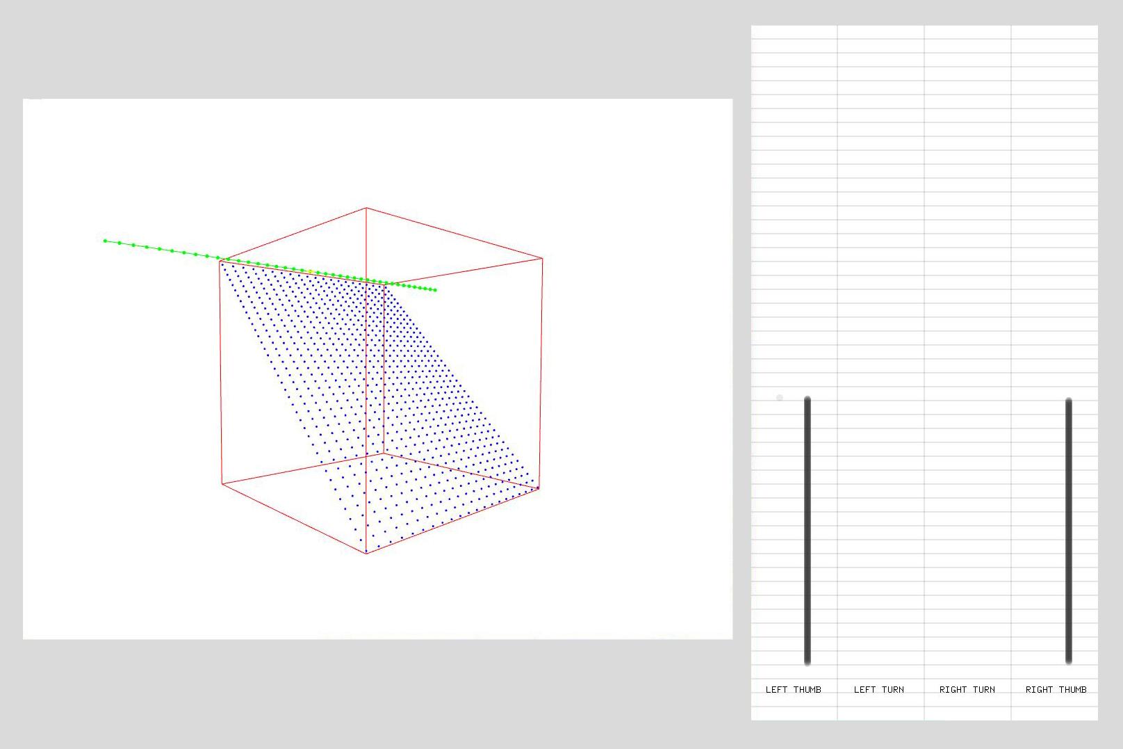 1_shape_score