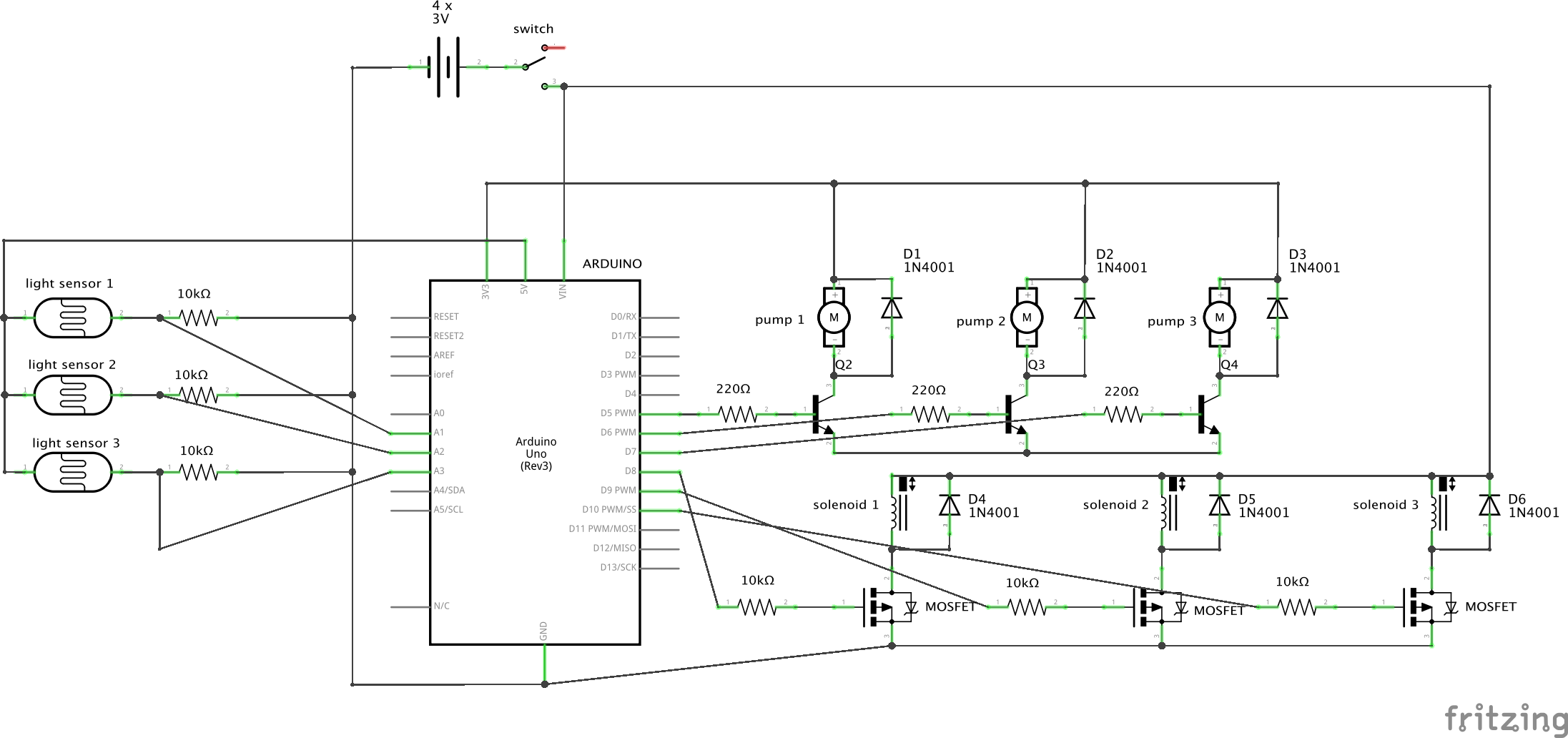 soft_robot_schematic