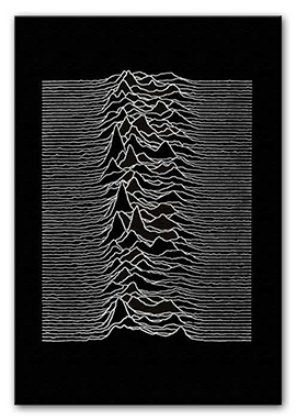 Joy-Division-Unknown-Pleasures-Canvas-Print