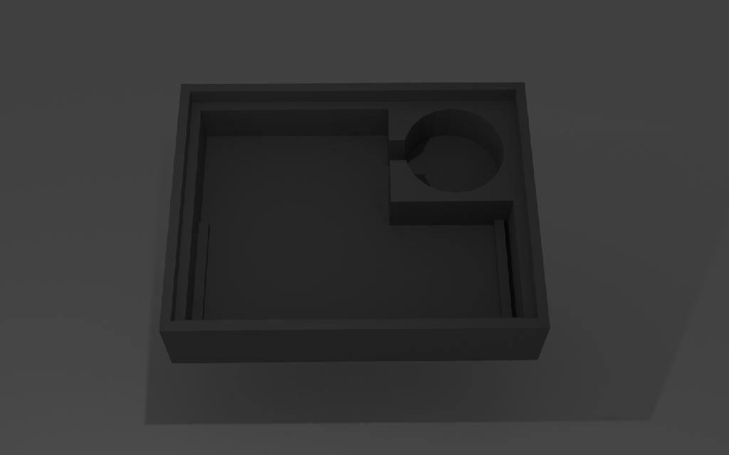 case-model-render-01