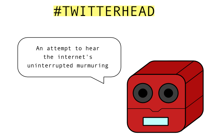 twitterhead-header