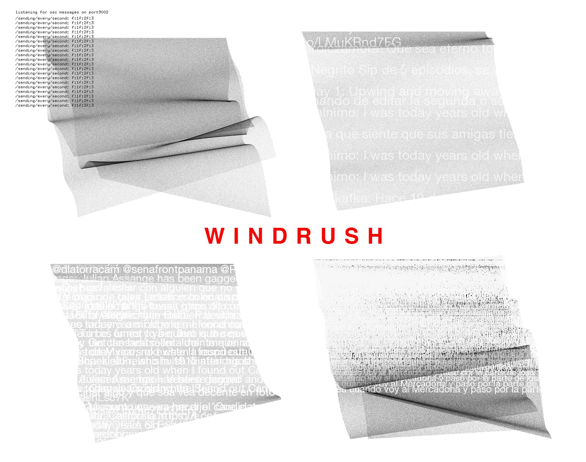 windrush_img1