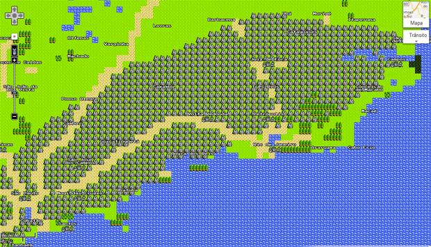 googlemaps8bity-01
