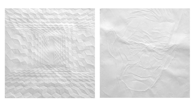 paperFolds