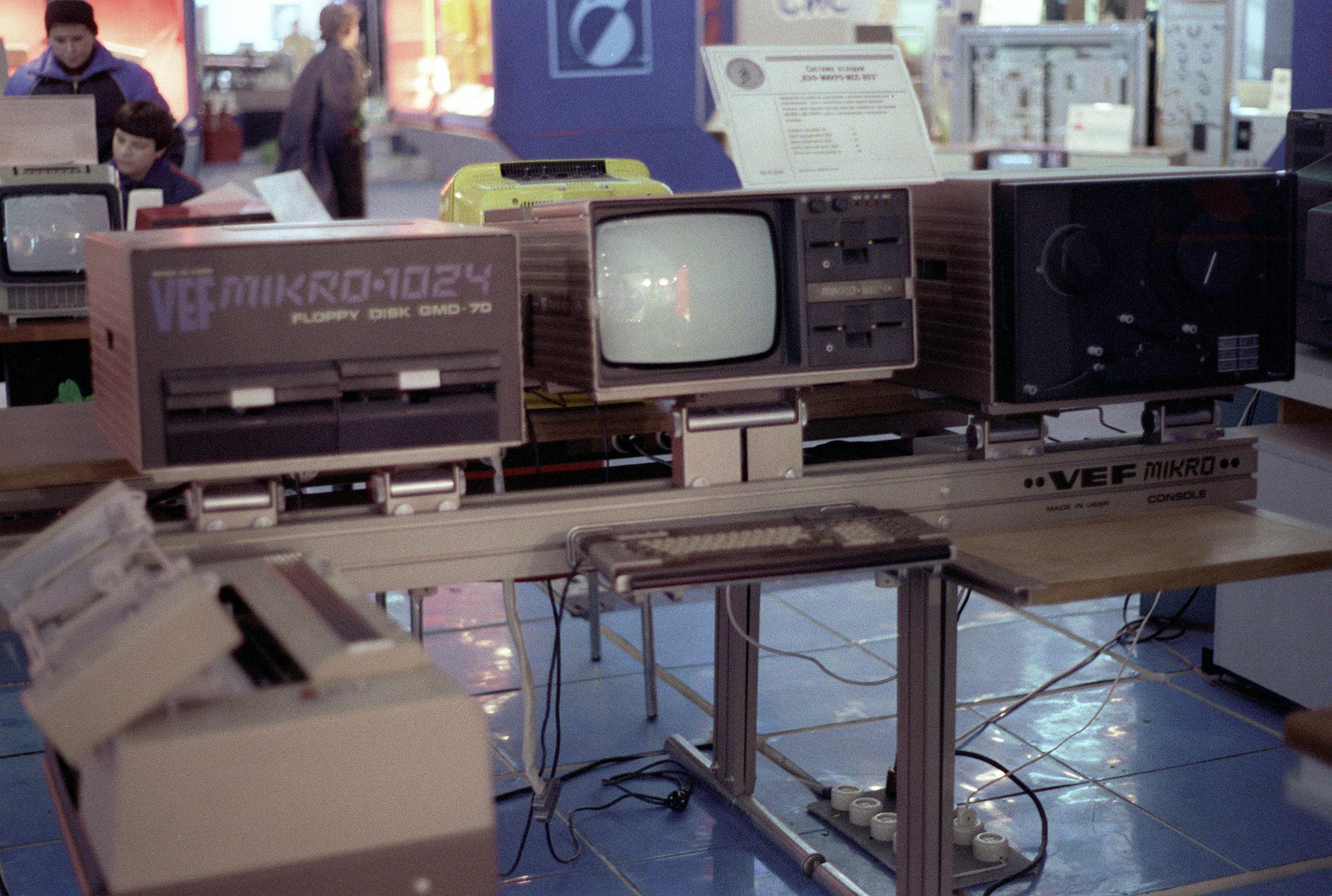 DN-SC-86-01095