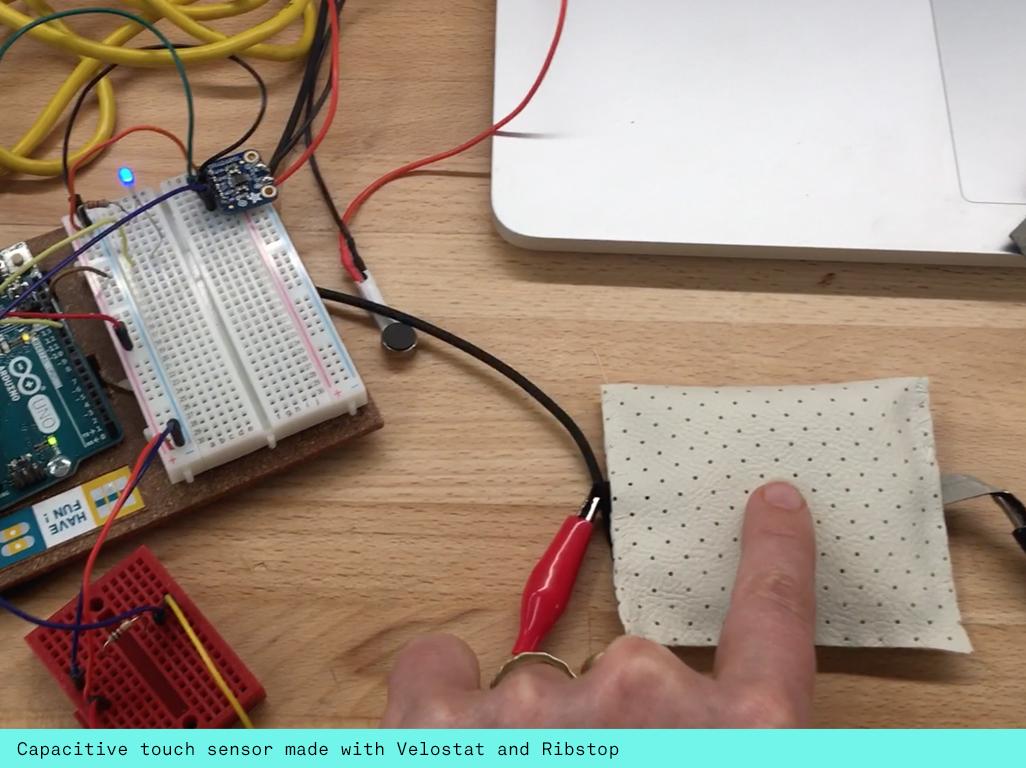 PG_electronics01