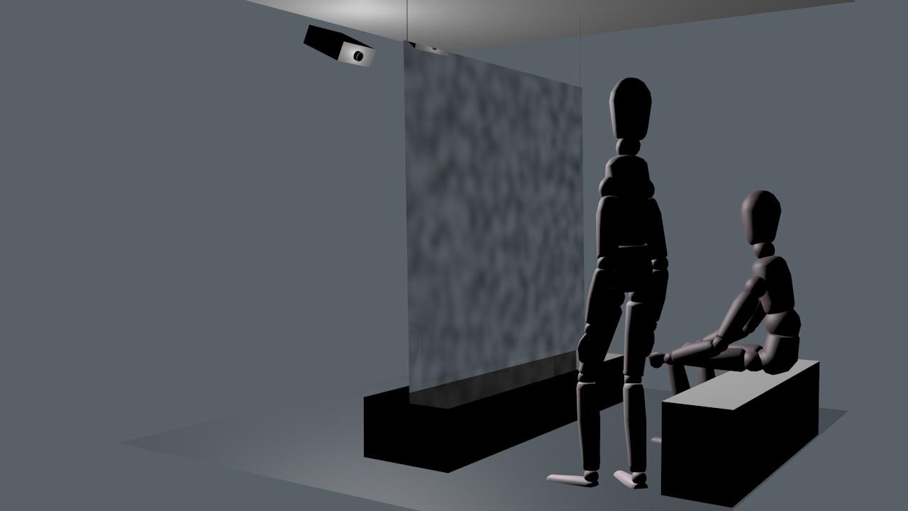 prototype2_0025