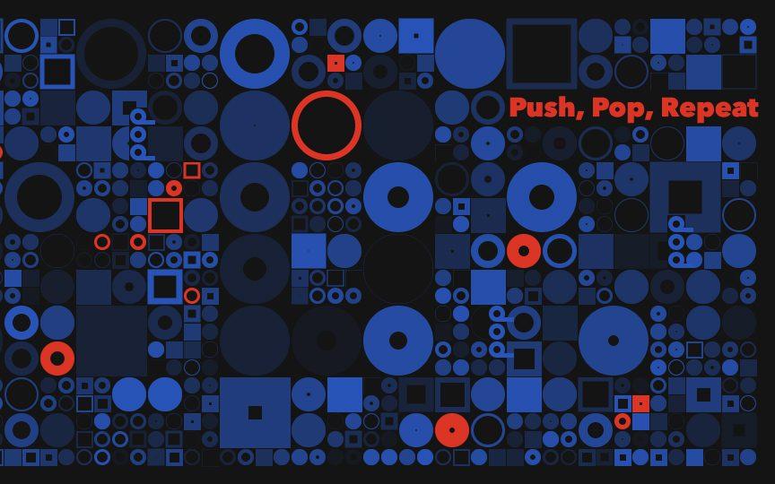 PushPopRepeat-Web
