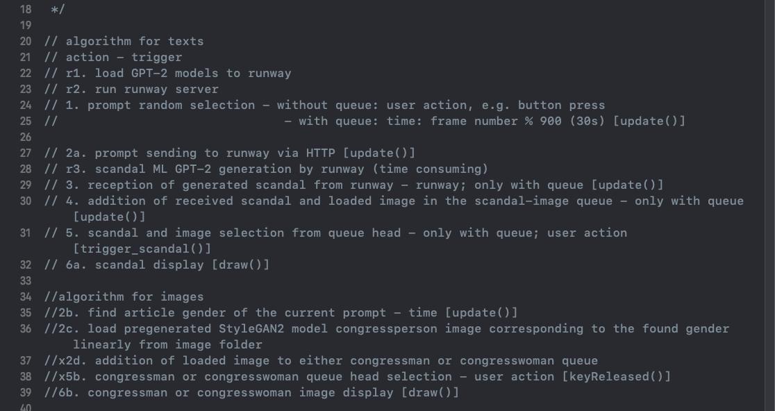 Screenshot 2020-05-12 at 09.37.21