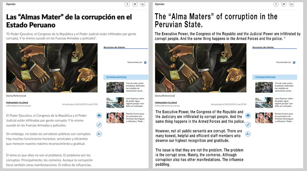 translatedNewspaperArticle