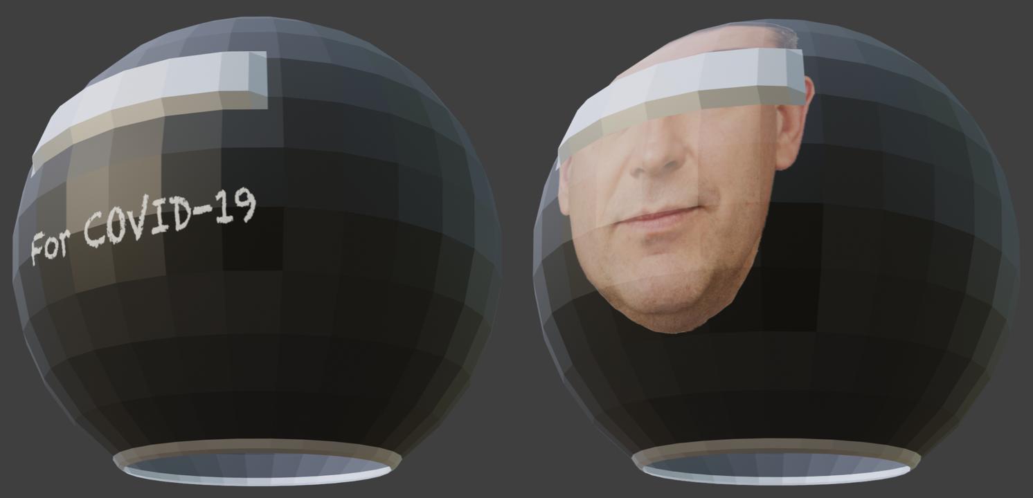 type2_helmet