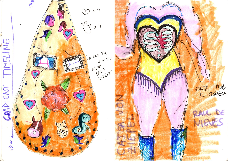 SketchbookBlog01