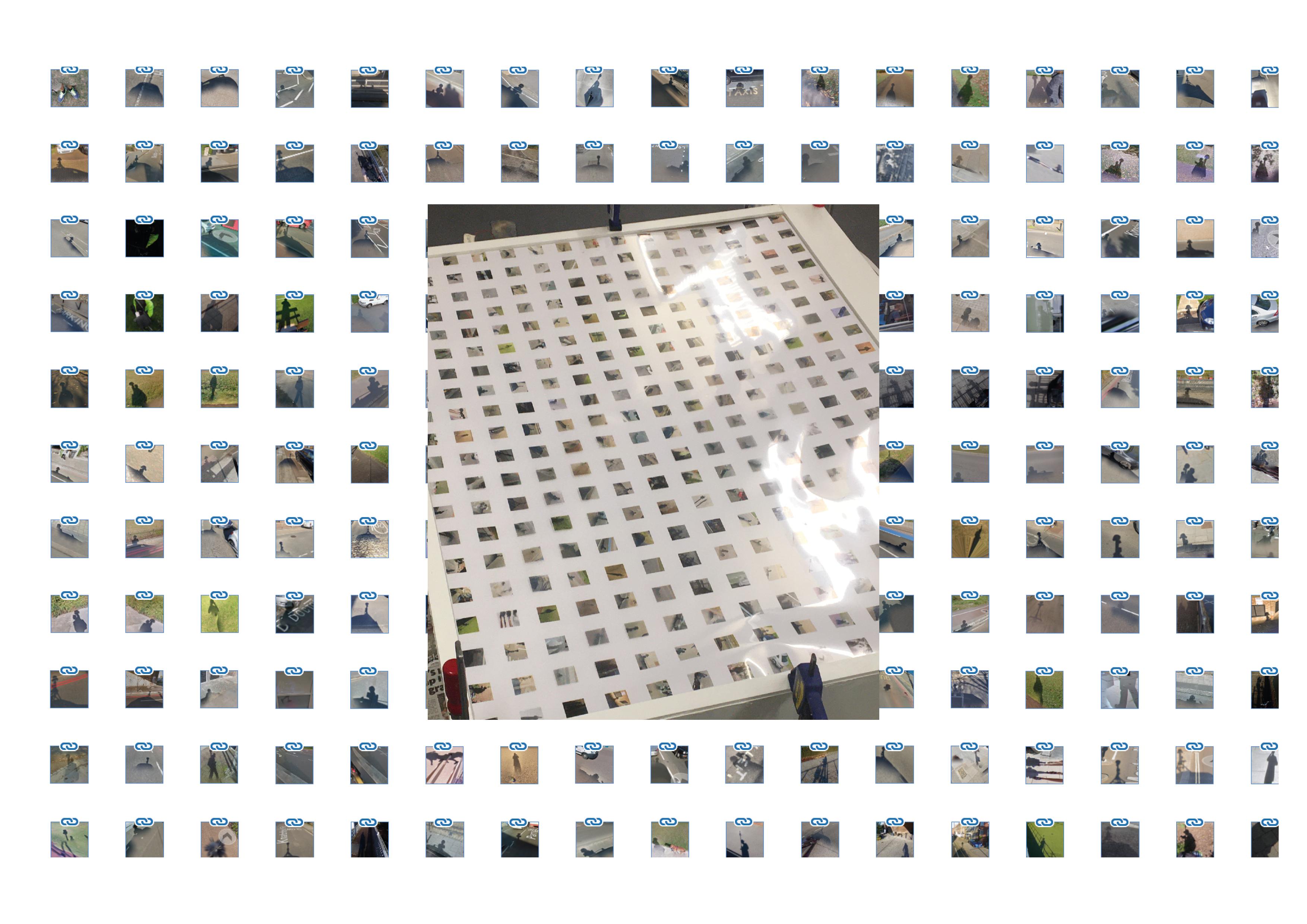 imagesgrid