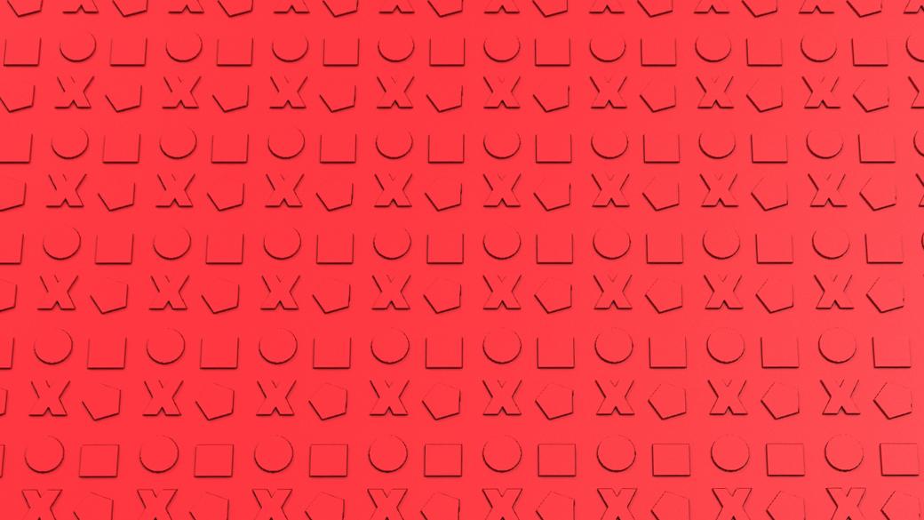 Pattern Concept Art 03 Sized