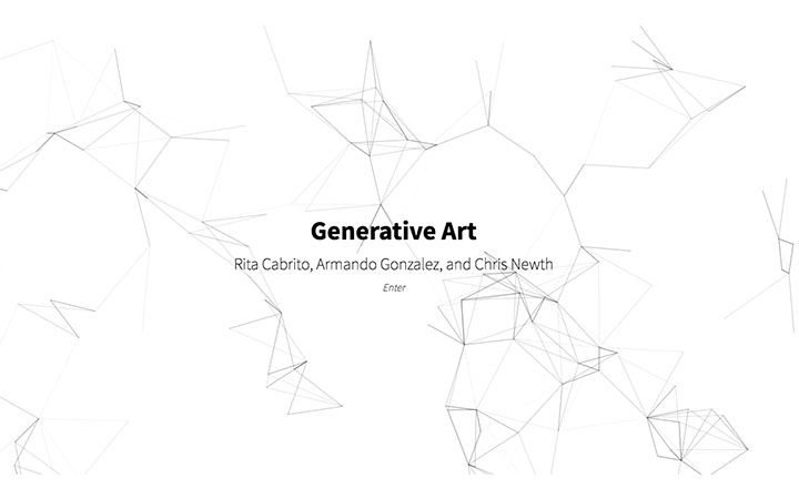 generative-art