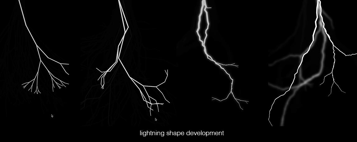 WIP-lightning2