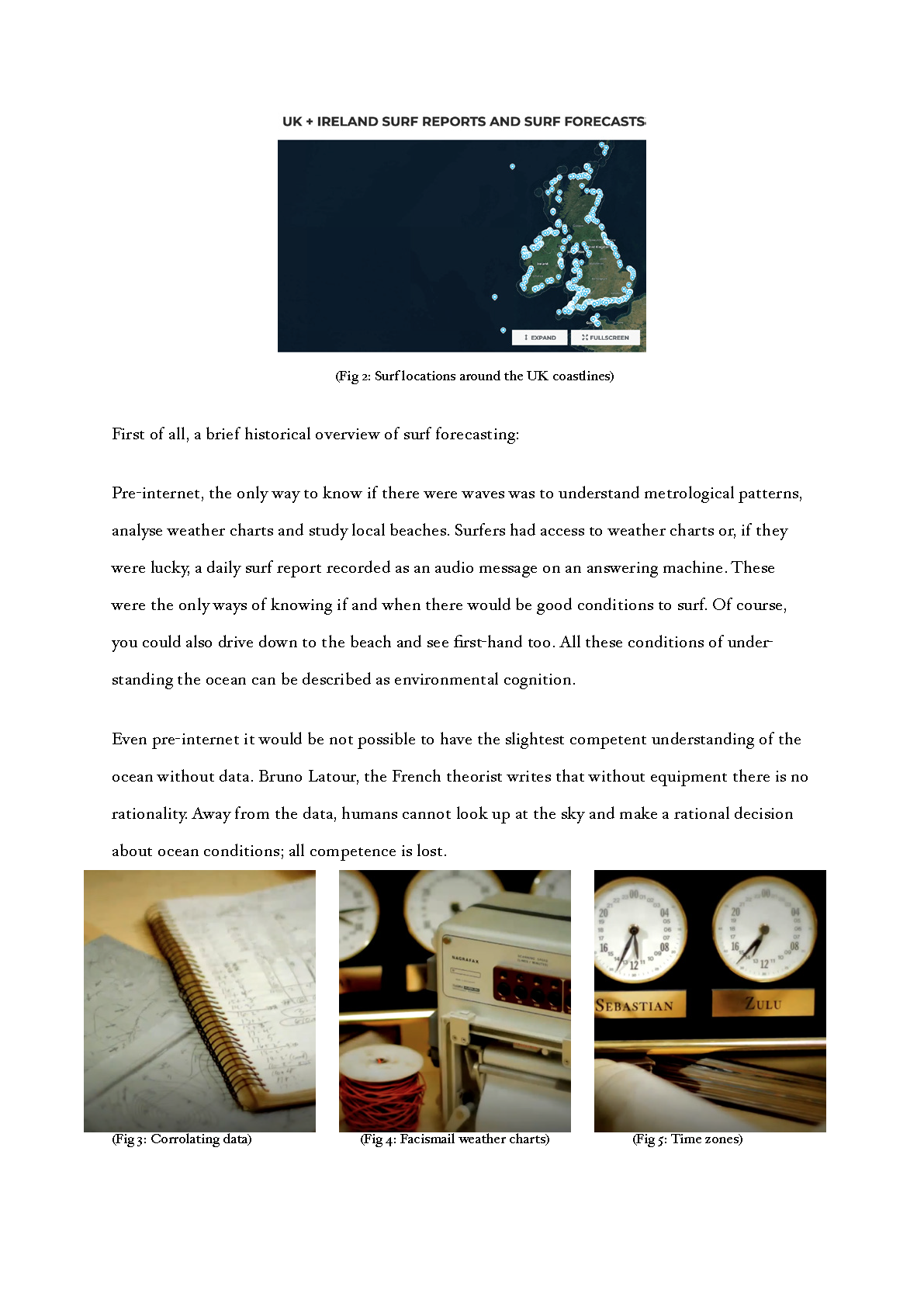 Research prj2_final_images_v2_Page_06