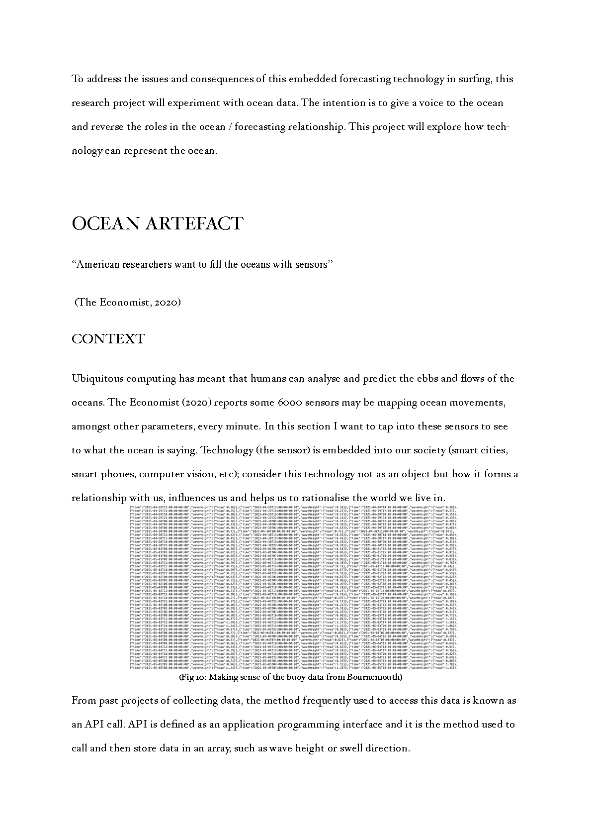 Research prj2_final_images_v2_Page_14