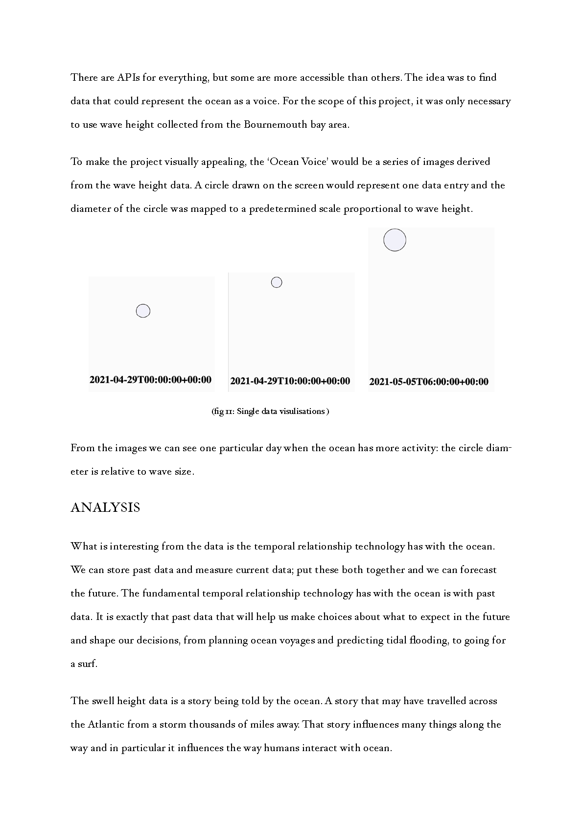Research prj2_final_images_v2_Page_15