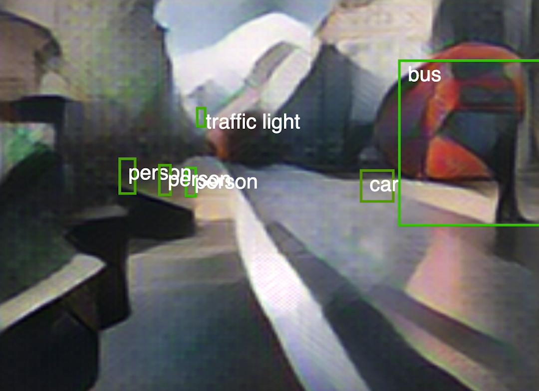 Zrzut ekranu 2021-05-8 o 14.34.28