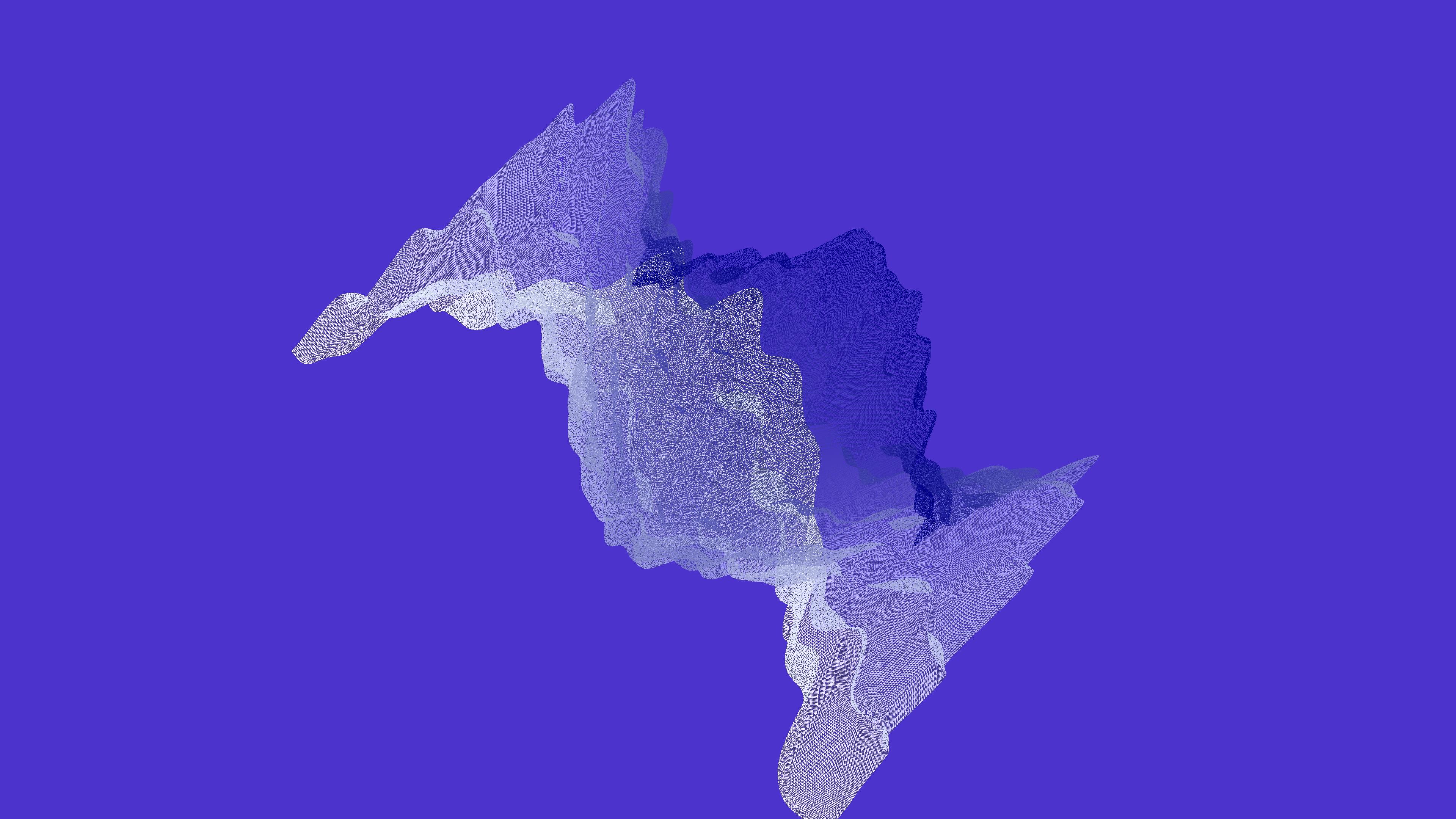 distorted_mesh01