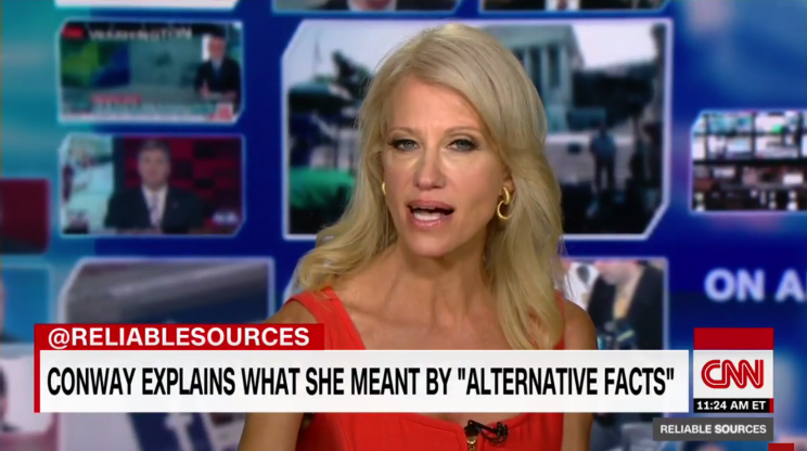 kelly-anne-conway-alternative%20facts.png