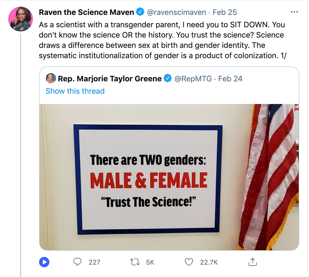 raven-the-science-maven.png