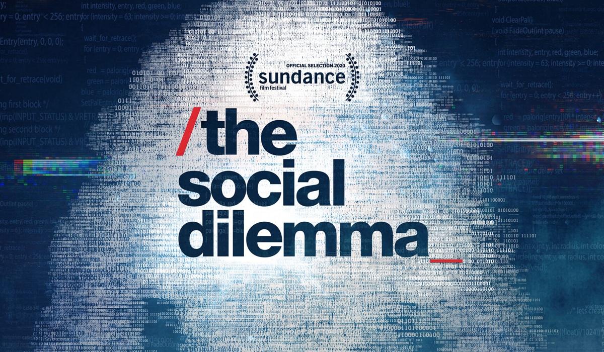 the-social-dilemma45