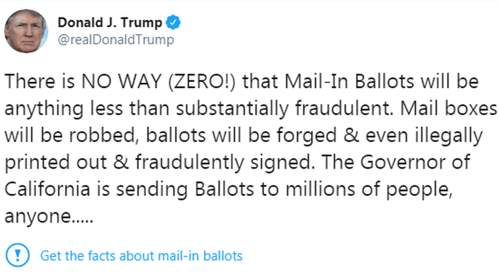 trump-fact-check-twitter.png