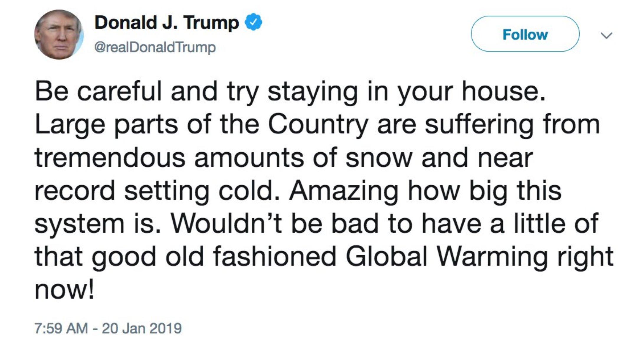 trump-tweet-snowing.jpeg