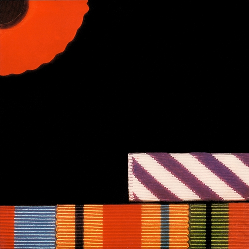 Pink_Floyd_-_The_Final_Cut
