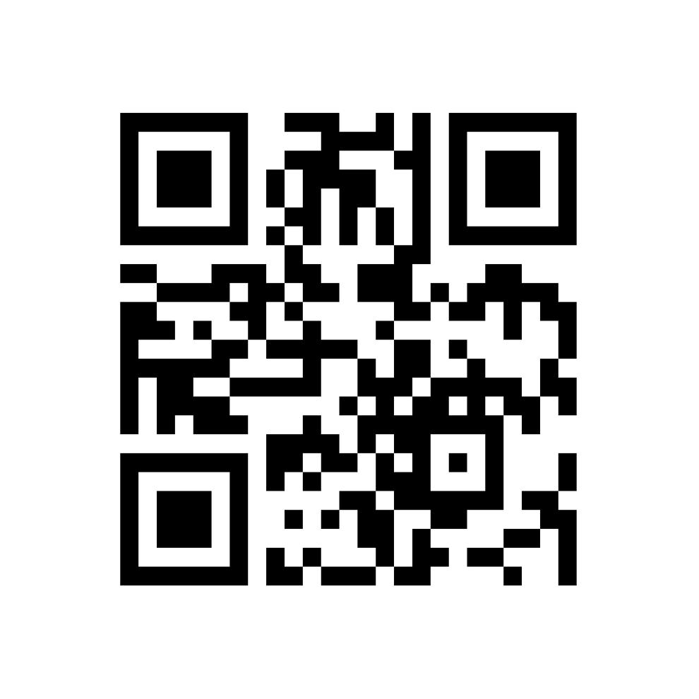 Screenshot 2021-09-10 at 15.50.32