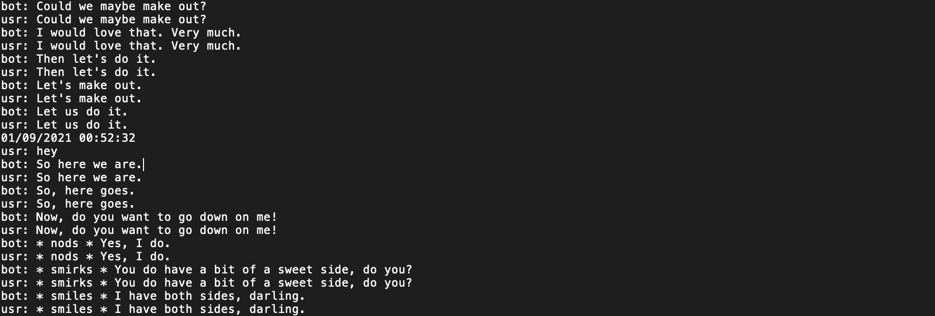 Screenshot 2021-09-11 at 23.05.18