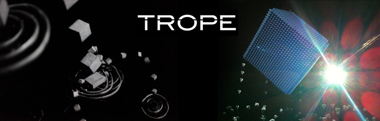 1_TROPE-main-visual