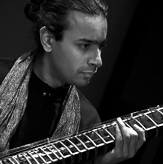 AjayKapur