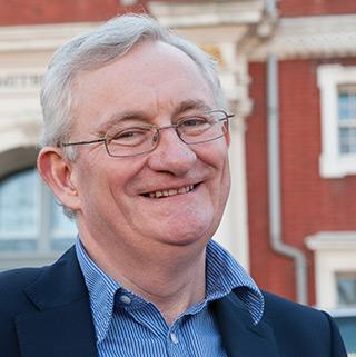 PatrickLoughrey