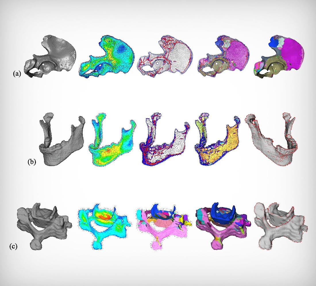 program-images