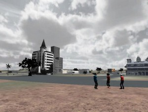 lourenco_marques