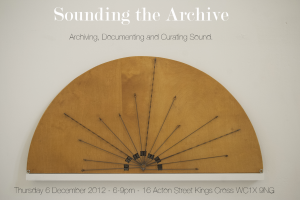 Sounding the Archive_LR (1)