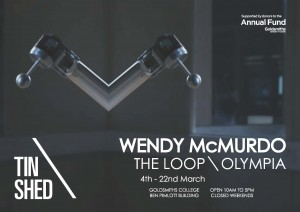Tin_shed_wendy_mcmurdo_flyer