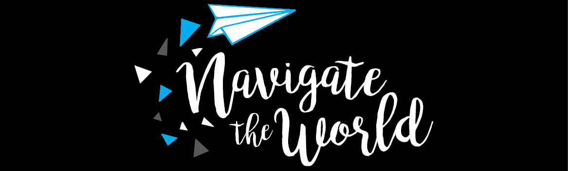Navigate the World