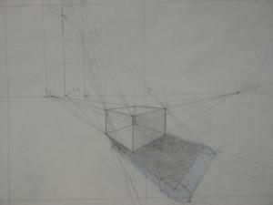 perspective_shadows_penumbra