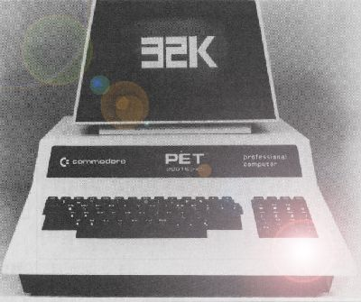 the_pet_creative_computing_dec80_Picture2.jpg