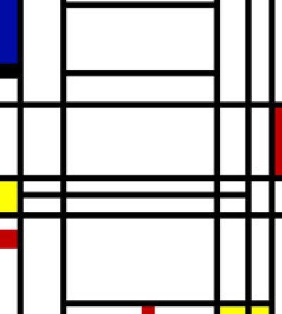 Mondrian_Comp10.jpg