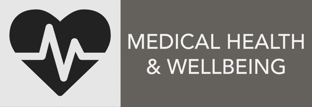 MEDICAL-01