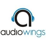 audiowinga