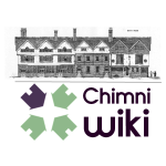 chimni